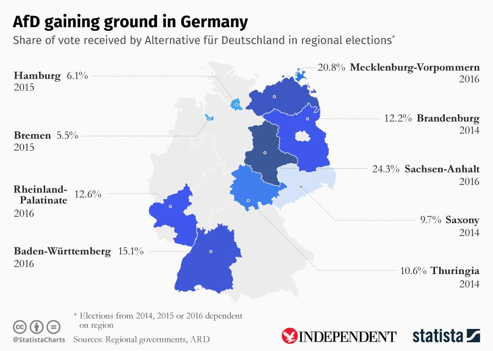 germany-map-jpg
