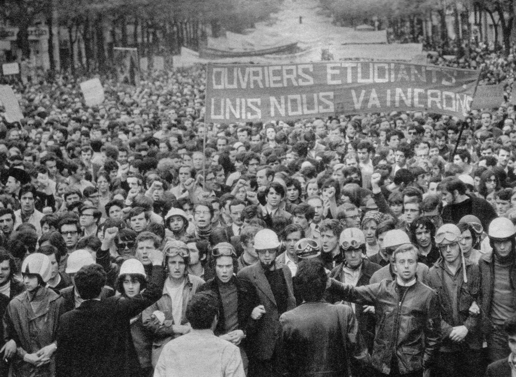 mai68-etudiants-ouvriers1