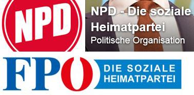 npdfpo