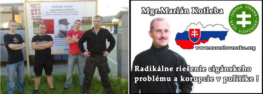 problem-sp