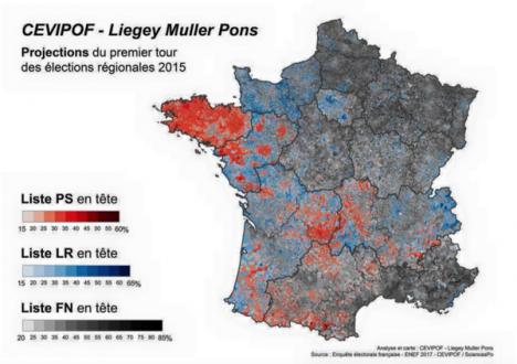regionals-map-cevipof-jpg