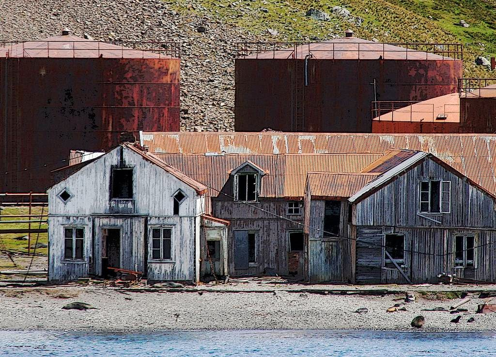 stromness-whaling-station-south-georgia-11