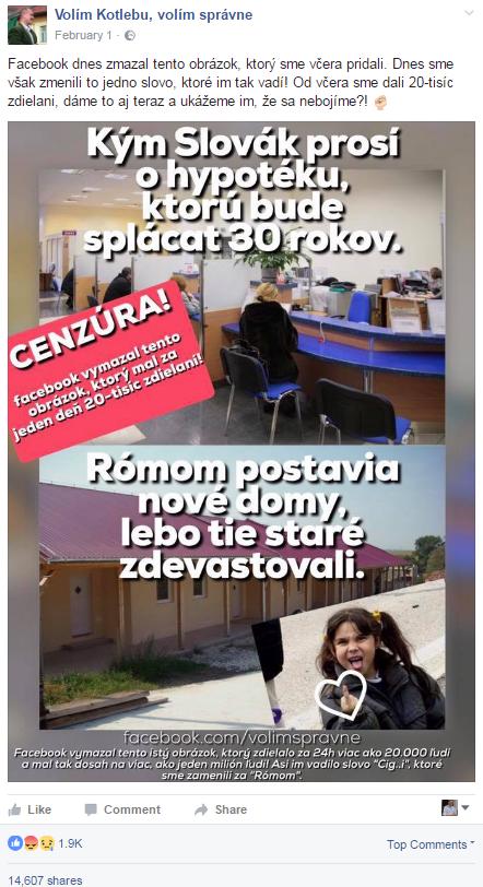 volim-kotlebu-romovia