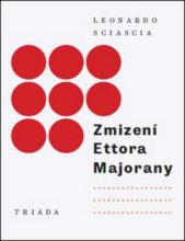 zmizeni-ettora-majorany