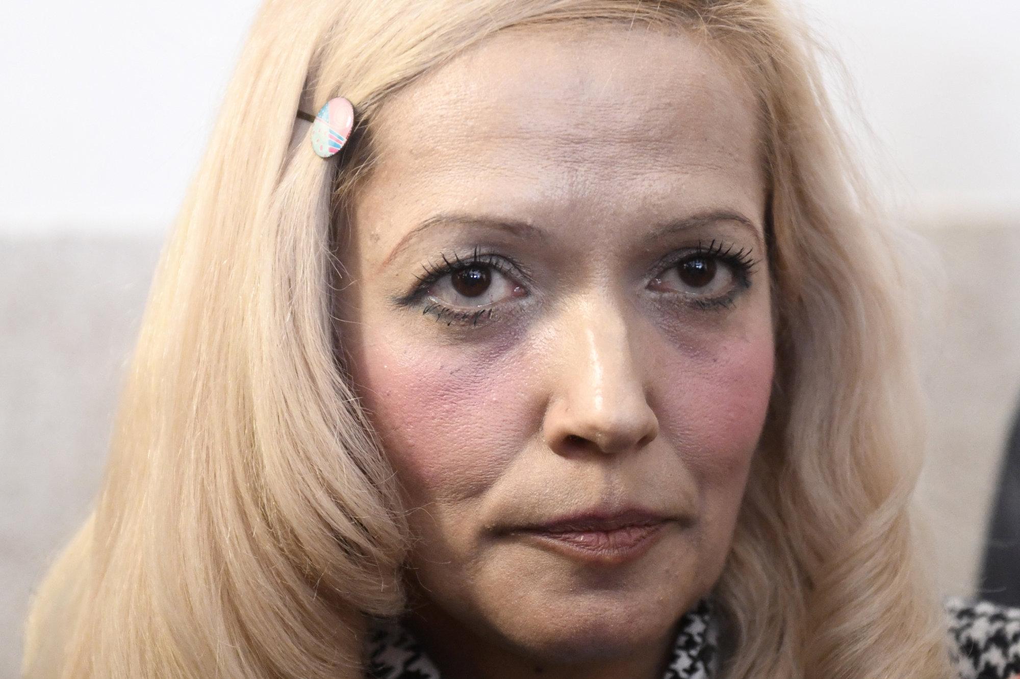 Sudca odôvodňoval oslobodenie bývalého poslanca Jánoša aj predsudkami o domácom násilí – Denník N