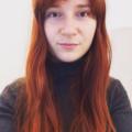 Miroslava Urbanová