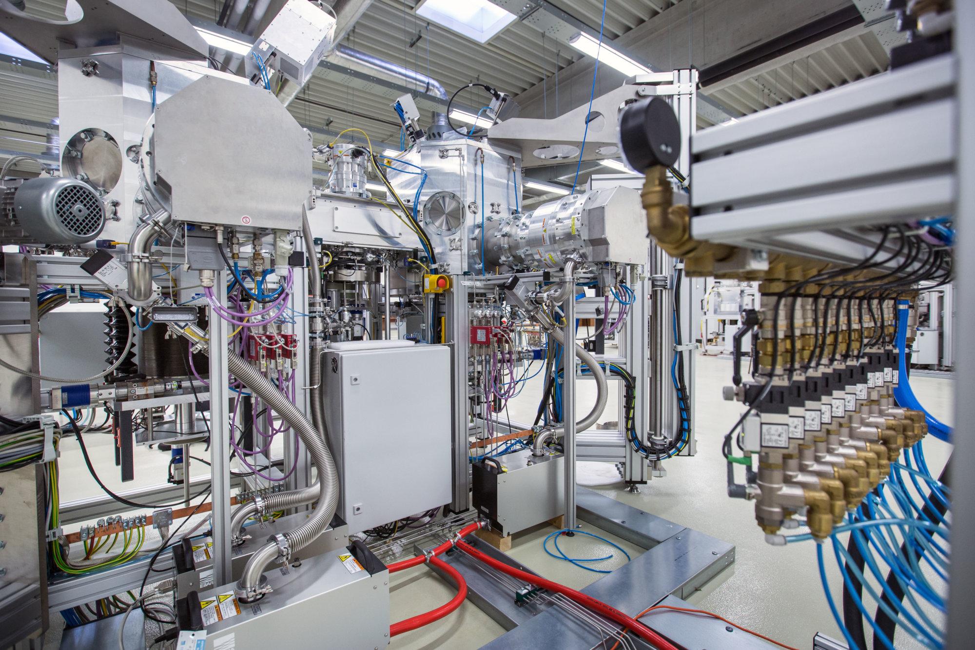 Po škandále s eurofondmi na vedu sa odborníci hanbia hodnotiť projekty, tisíce takúto ponuku odmietli – Denník N
