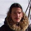 Michal Zamboj