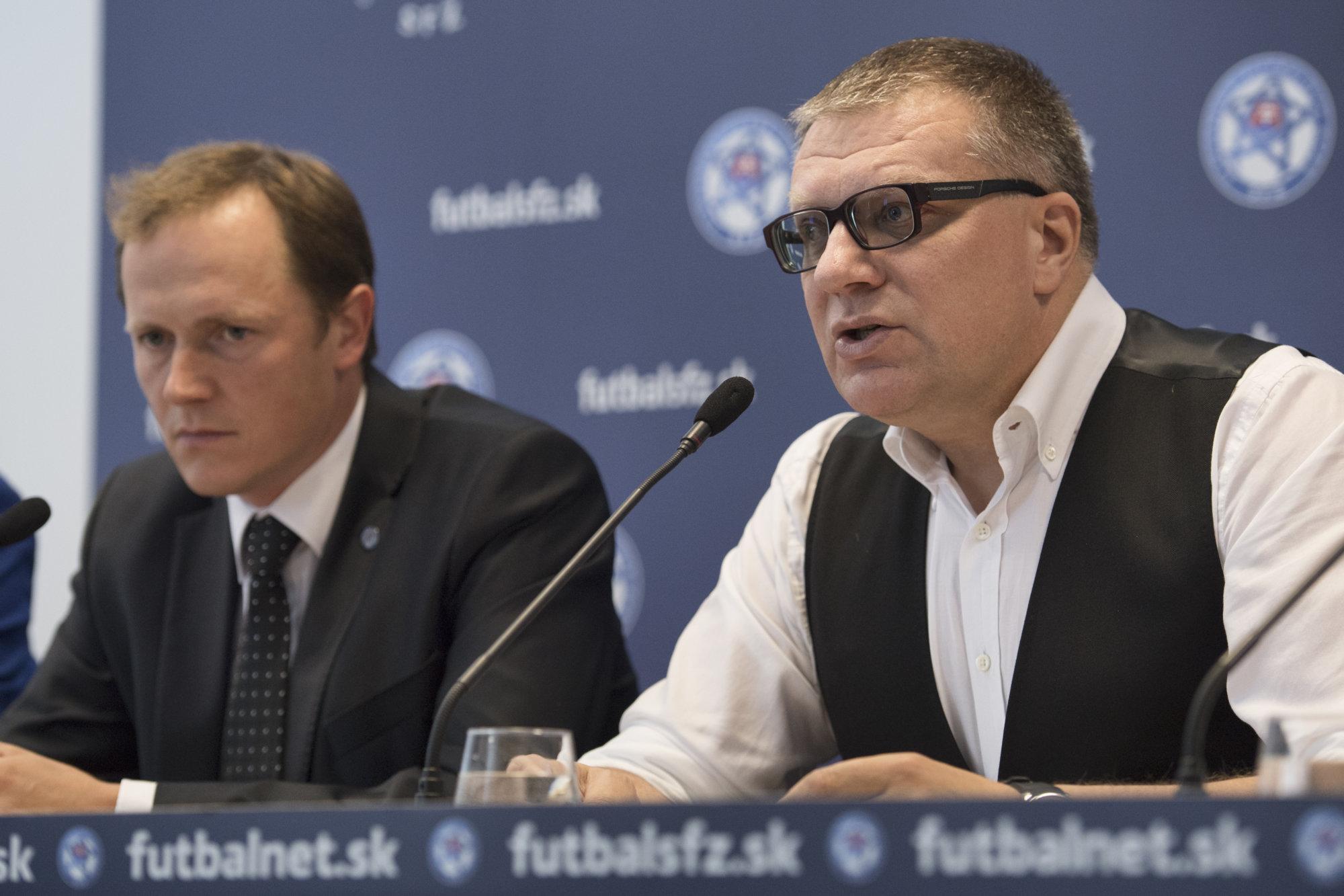 Ukrajinci cez slovenských futbalistov manipulovali zápasy našich najvyšších súťaží (zoznam hráčov a zápasov) – Denník N
