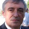 František Brliť