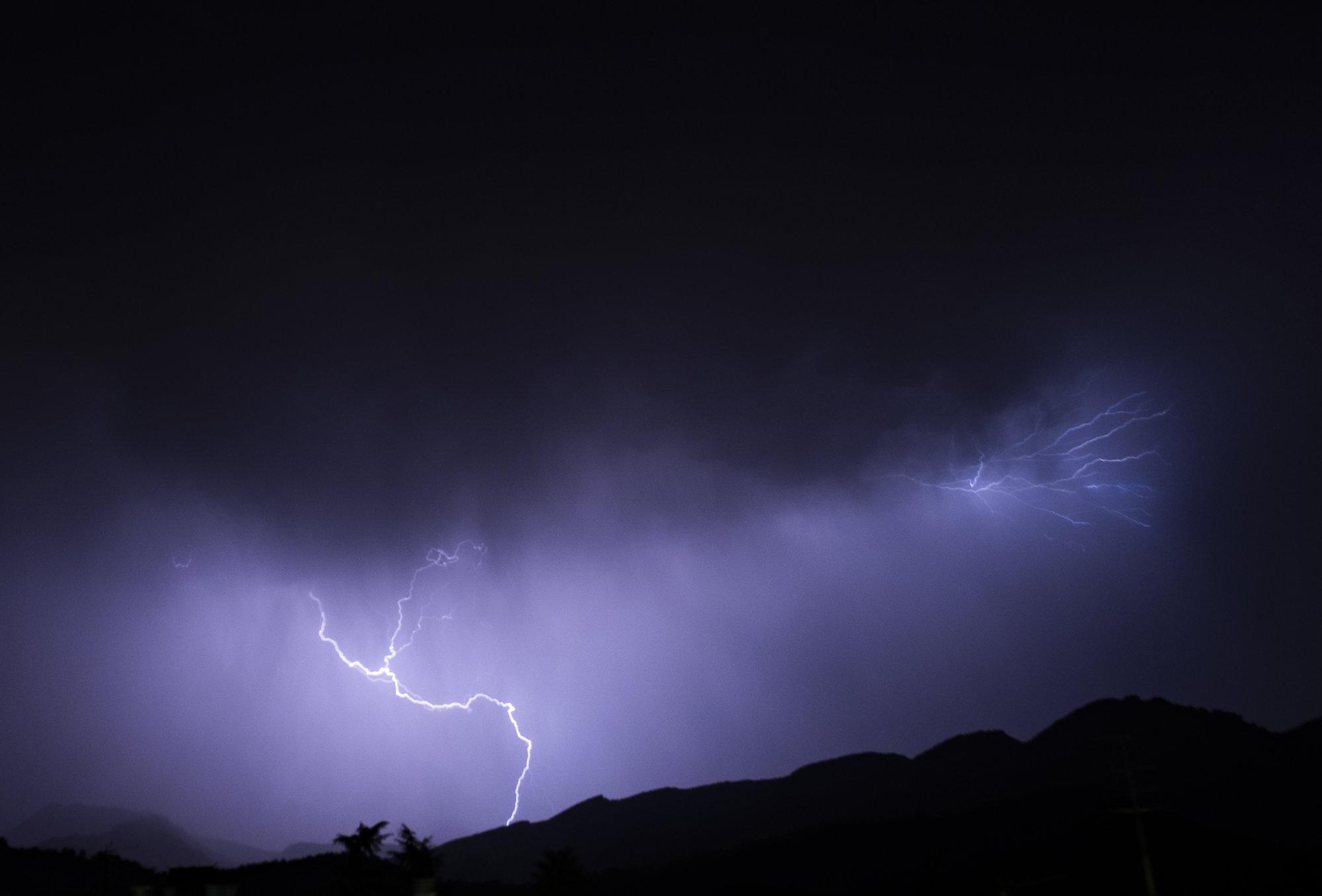 Búrka vprípade Cervanová: ako súdy ignorujú dôležité svedectvá o počasí(+ dokumenty) – Denník N