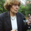 Kvetuša Dašková