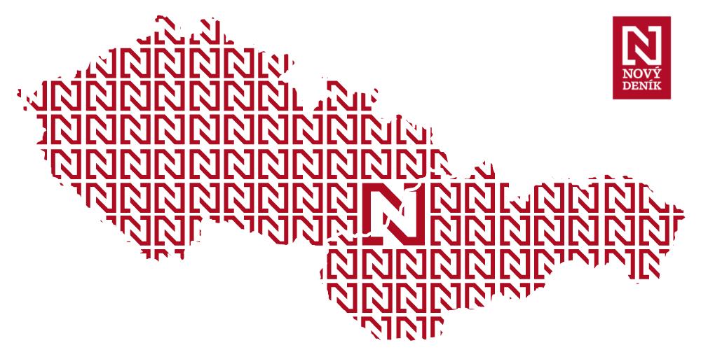 Denník N v Česku