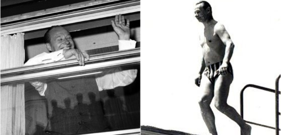 Mýty o '68: Dubček nebol demokrat