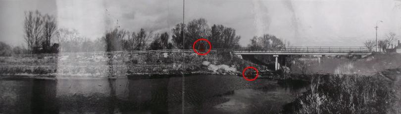 Kauza Cervanová – vymyslené miesto vraždy + doteraz nezverejnený kľúčový dôkaz – Denník N