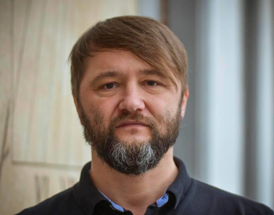 Prorektor Univerzity Palackého v Olomouci: Kauzy ako utajenie rigoróznej práce môžu byť pre imidž školy devastačné – Denník N