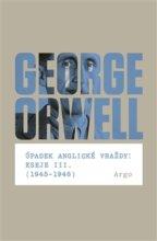 George Orwell - Eseje III.