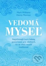 vedoma mysel williams