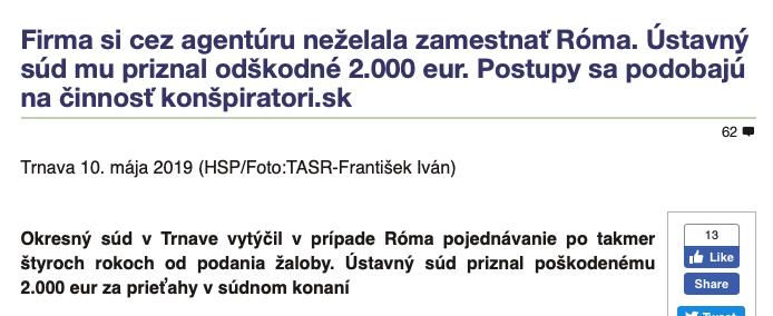HS Romovia