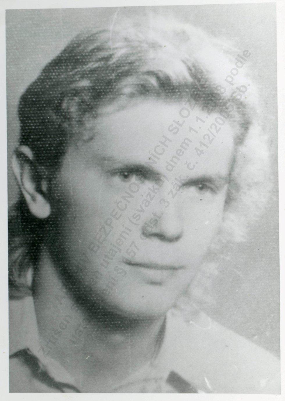 Miloš Kocúr