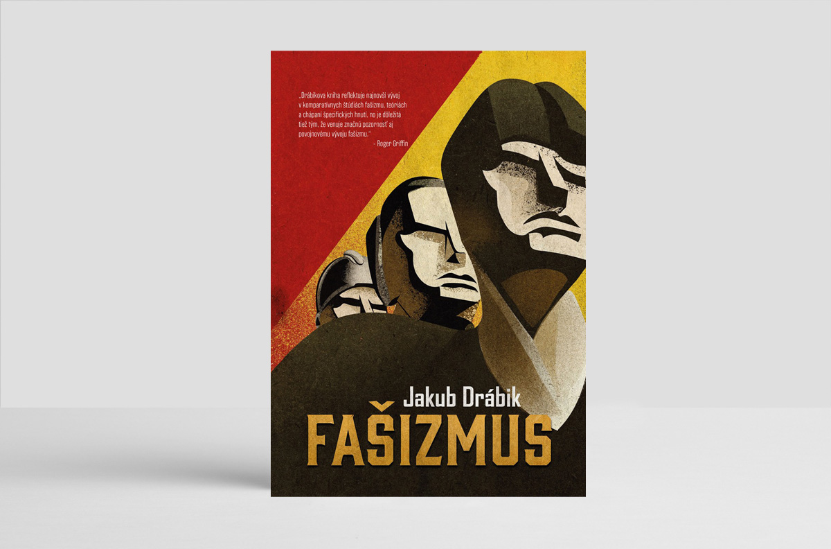 Fašizmus