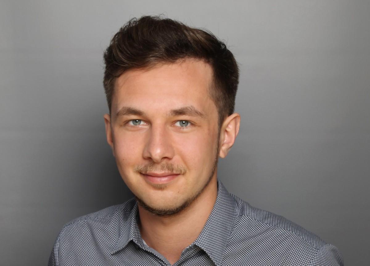 Tomáš Gliviak, Management na University of Warwick vo Veľkej Británii