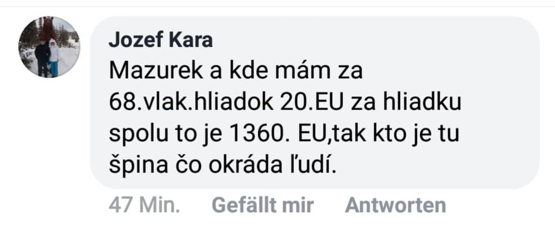 Kotleba a jeho esá vo vlakových hliadkach Kara-hliadky-platen%C3%A9