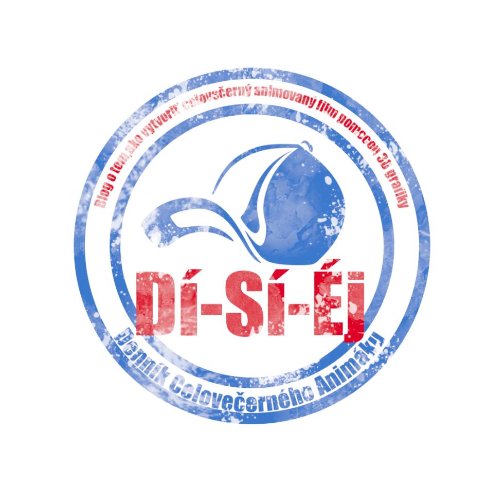 Logo blogu