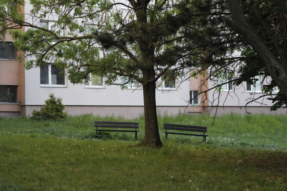 Foto: Klára Kusá