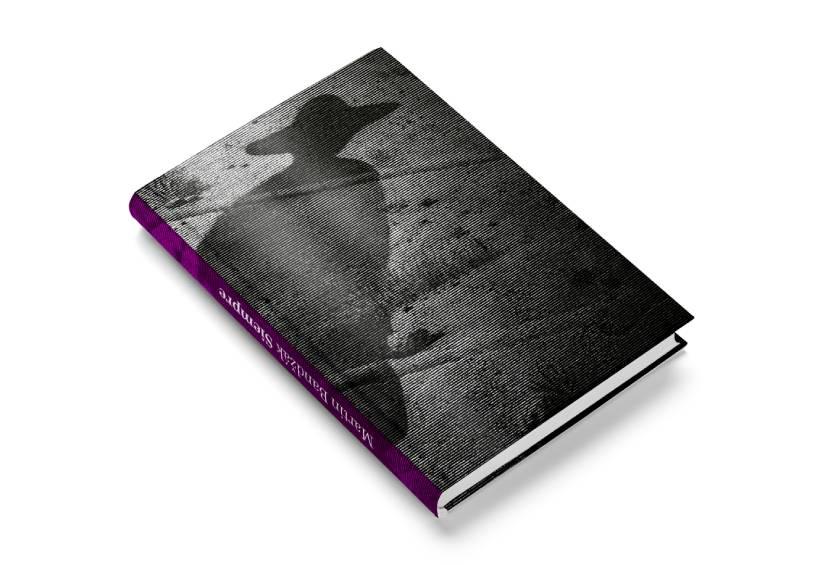 Siempre. Kniha fotografií, ktorá zachraňuje životy.