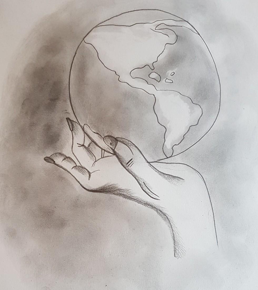 Ilustrácie: Petra Siažiková